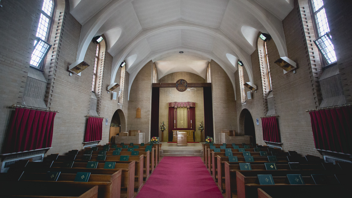 cremations brighton arka funerals