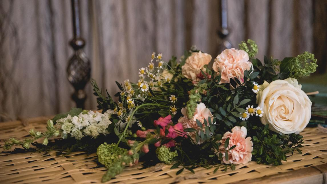 personal funeral ceremonies arka brighton